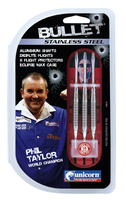 Dartsets Softdart