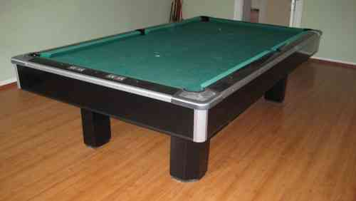 Poolbillard Brunswick Century 9ft